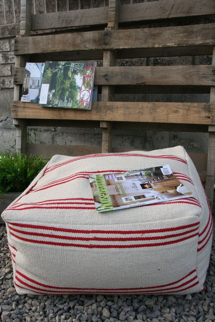Floor Pillows And Poufs 95 Best Cushions Poufs Throw Pillows Diy Designs Images On