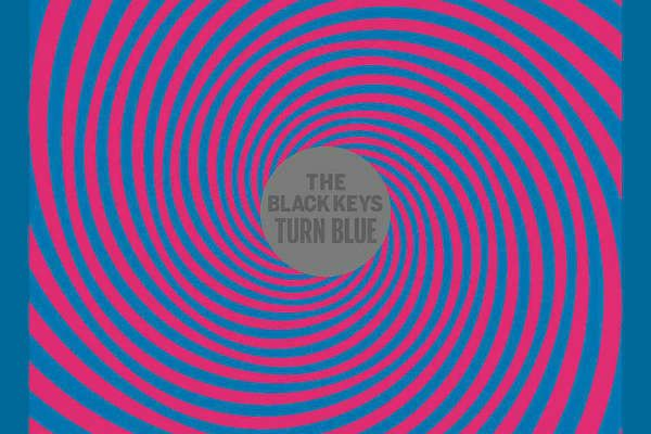 "Crítica   ""Turn Blue"" – The Black Keys"