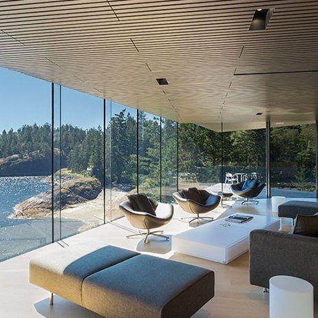 38 best Cliff-Top Designs images on Pinterest | House design ...