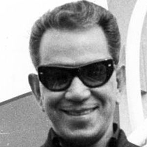 cantinflas-image (300×300)