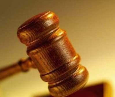 The Best Child Custody Lawyers In Oklahoma