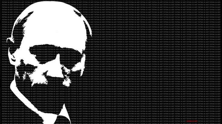 Сегодня президент России Владимир Путин обратился  к Федеральному Собранию с ежегодным Посланием. В этом тексте мы сделаем разбор главных мессиджей Путина, которые позволят...