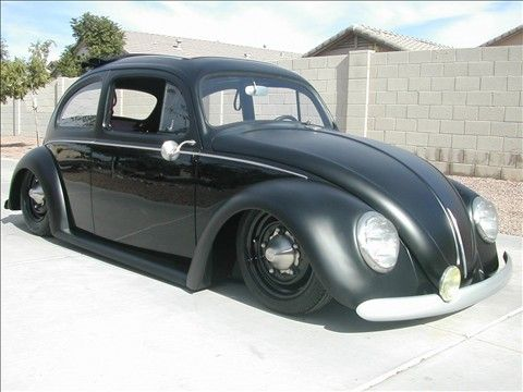Completely Badass! | V-dub | Pinterest | Beetles ...