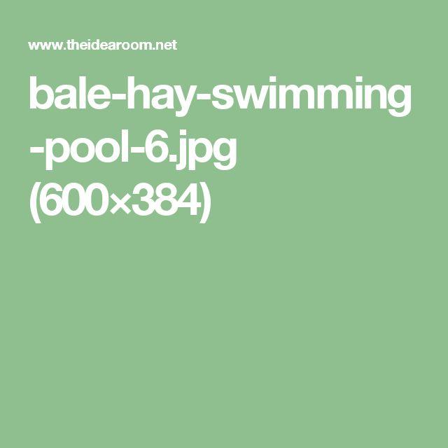 bale-hay-swimming-pool-6.jpg (600×384)