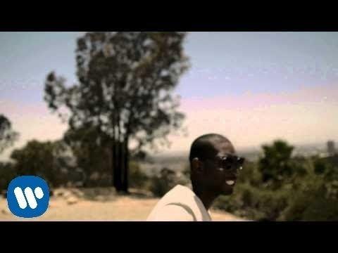 Tinie Tempah - Till I'm Gone ft. Wiz Khalifa - YouTube