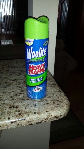 The absolute best grout cleaner!