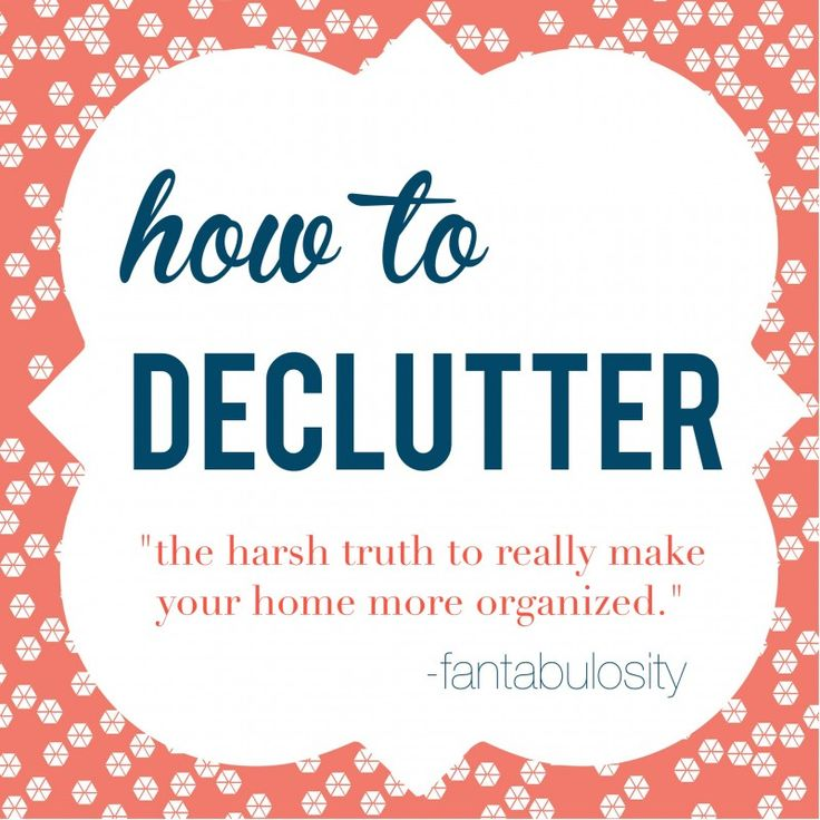 99 best Decluttering Cleaning Clutter and Hoarding images on Pinterest    Organising  Decluttering ideas and Cleaning tips. 99 best Decluttering Cleaning Clutter and Hoarding images on
