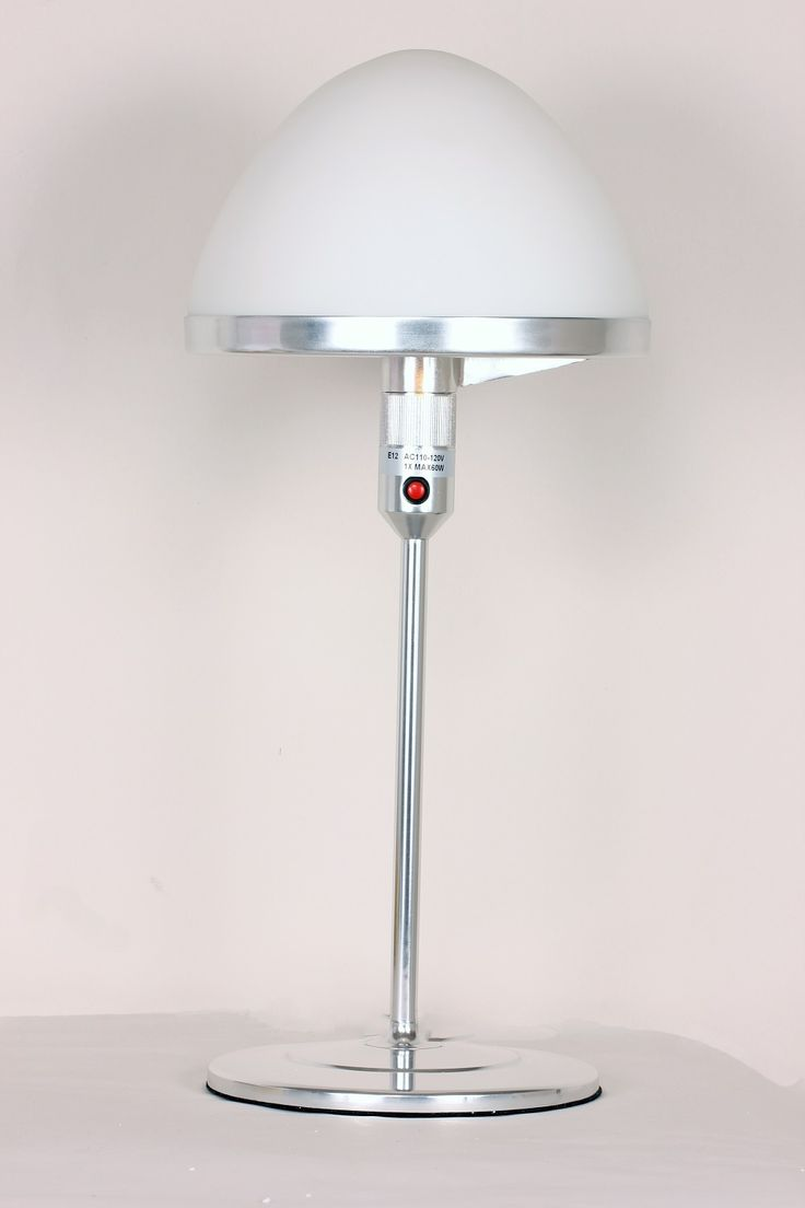 contemporary furniture definition. dimensions samantha table lamp is made of aluminum and blown glass developed around the formal functional definition hol contemporary furniture