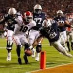 Auburn football smashes Georgia and crashes the College Football Playoff conversation http://ift.tt/2i81Df9