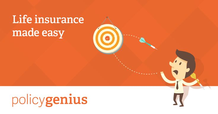 Term life insurance quotes made easy. We help you calculate your needs, find the right term life insurance policy and apply online. Genius!