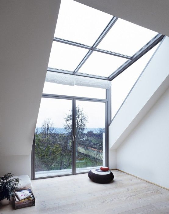 Aarhus Villa - Dinesen