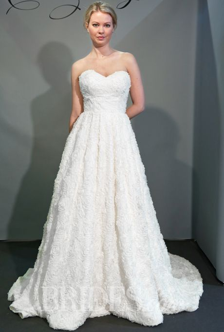 2015 Bridal Gowns Runway | olia-zavozina-wedding-dresses-spring-2015-002.jpg