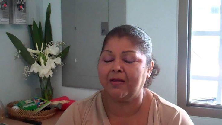 #quiropractica panama, #quiropractica, #quiropractico panama, #quiropractica david, #quiropractica chiriqui, #quiropractica David panama, #quiropráctica, #quiropráctica infantil, #David, #chiriqui, #panamá, #Quiropractico, #dolor de espalda, #salud, #pies, #cabeza, #cuerpo, #cuello, #vértigos, #Ciática, #lumbalgia, #Fatiga, #cansancio, #dolores de espalda, #lumbago, #lordosis, #accidentes, #artritis, #cadera, #calcio, #dolor, #espalda, #fibromialgia, #hernia, #huesos, #lesión, #músculos
