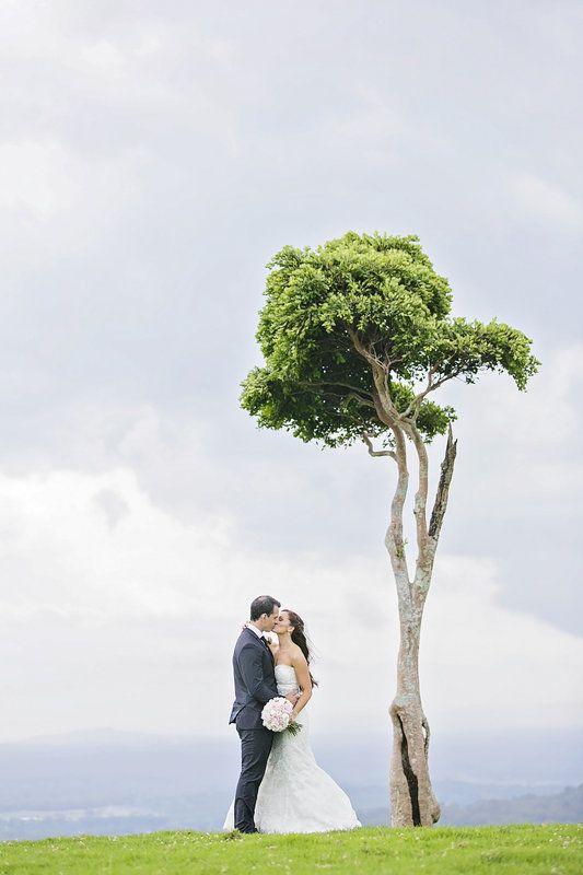 Wedding venue/photos
