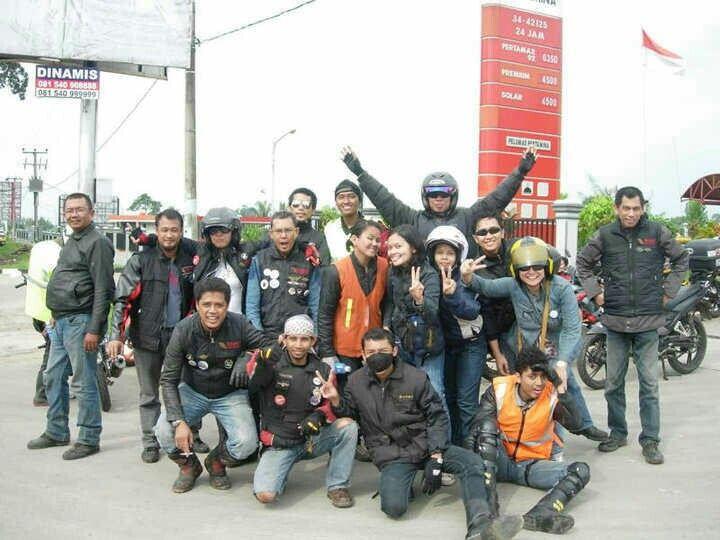 At Serang