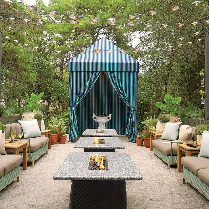 Atlanta Garden Of Bill Hudgins: 975 Best Porches, Patios, Courtyards & Gardens Images On