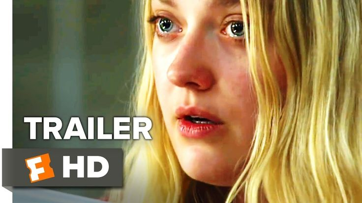 (adsbygoogle = window.adsbygoogle || []).push();       (adsbygoogle = window.adsbygoogle || []).push();  Please Stand By Trailer #1 (2018): Check out the new Please Stand By trailer starring Dakota Fanning, Toni Collette, and Alice Eve! Be the first to watch, comment, and share...
