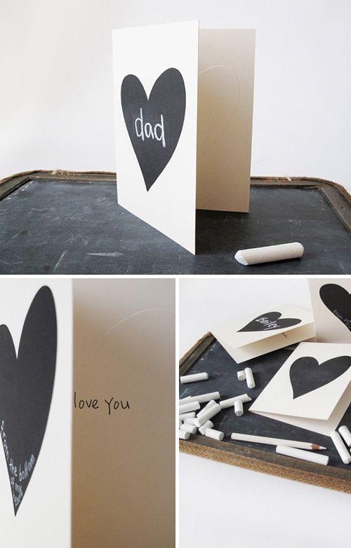 chalkboard-card