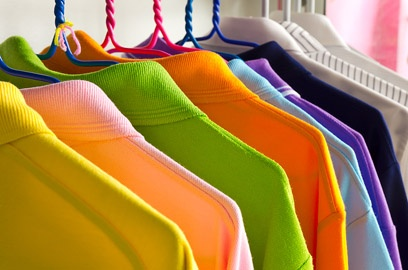 Amy's laundry 2 Go is now offers best laundry service online in NJ. visit- http://www.amyslaundry2go.com/