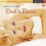 Back to Basics (Audio CD)By Christina Aguilera