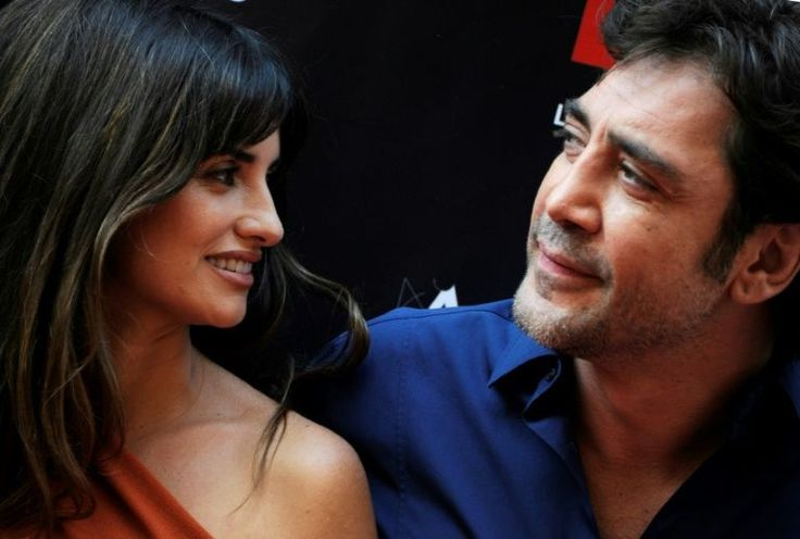 """Oscar-winning Spanish actors Penelope Cruz and Javier Bardem will star in a new film set in Spain by Iranian director Asghar Farhadi, Cruz said in an interview published Sunday.  """"The idea is to film in Spain, we still don't know where.  The plot of the movie, which remains mostly under wraps"""