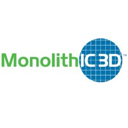 MonolithIC 3D Inc. Issued Patents on 3D FPGAs and 3D Memories
