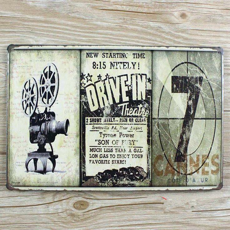 1000+ Ideas About Metallic Paint Walls On Pinterest