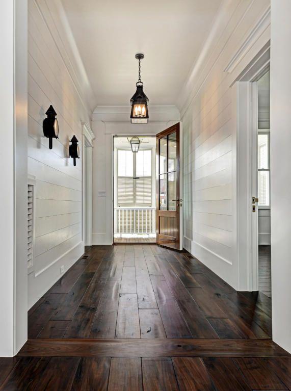 Laminate Entryway Flooring Ideas: Best 25+ Foyer Flooring Ideas On Pinterest