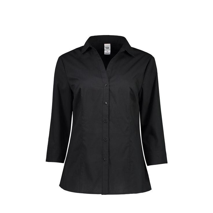 Business Shirt   Kmart
