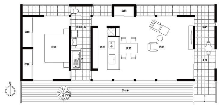 日々の生活を楽しみ、明日の暮らしを輝かせる新築住宅、マイホームの間取りに関するブログです。