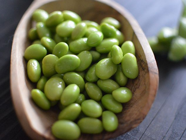 19 highest protein foods vegetarian runners can eat