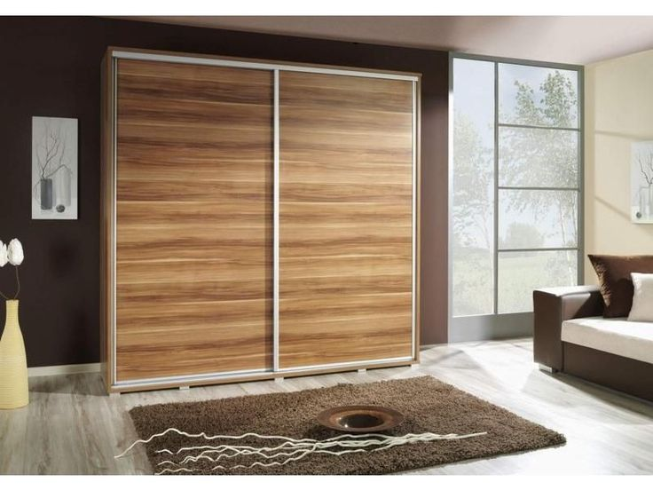 wood sliding closet doors wooden for bedrooms ikea canada ideas