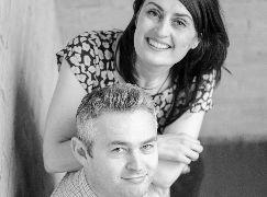 Q + A with Mara & Nicholas Girling of Printspace - Australian artists