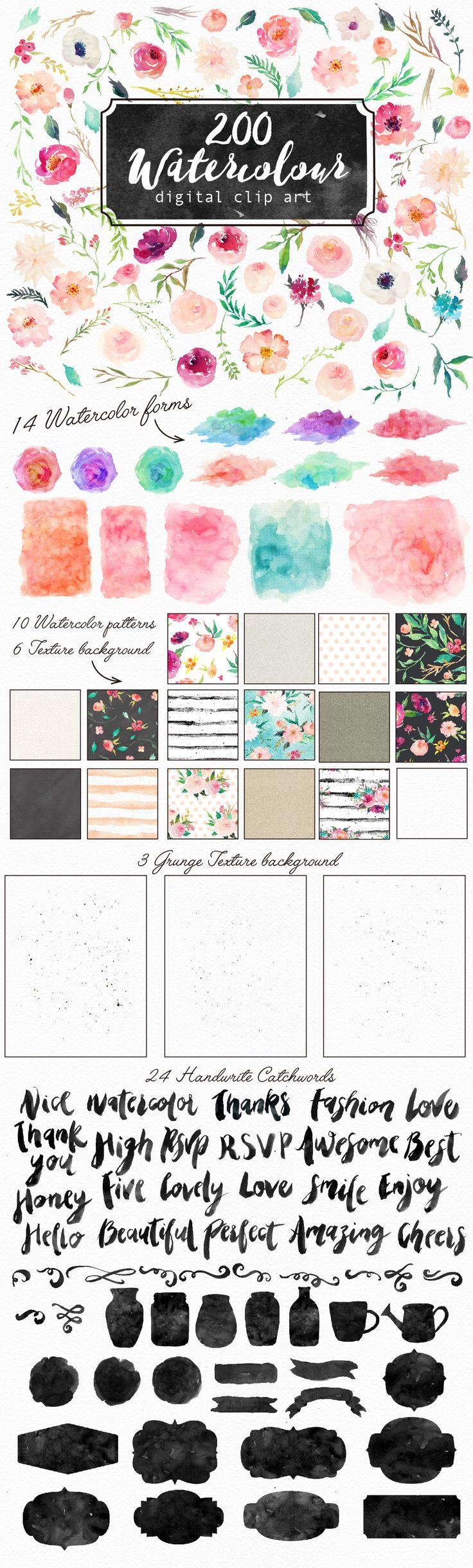 best images about pastel on Pinterest