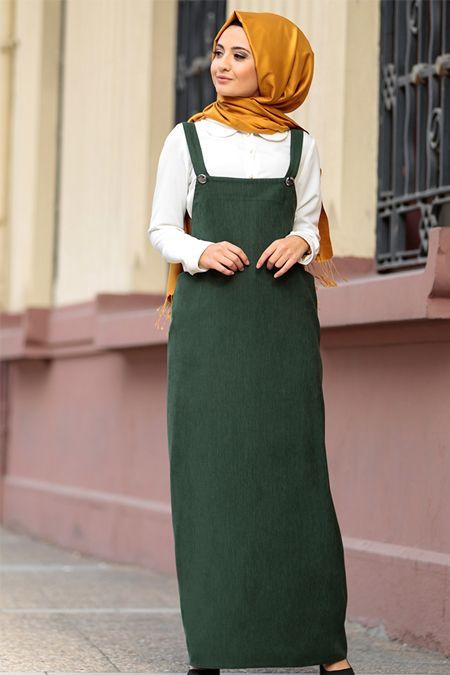 Puqqa Haki Bella Elbise 100.00 TL http://alisveris.yesiltopuklar.com/puqqa-haki-bella-elbise.html