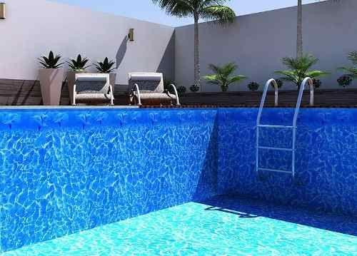 piso p piscina design della casa On o specchio retrovisore laterale sinistro ha un angolo cieco molto ampio