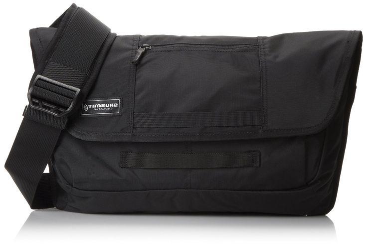 Timbuk2 Catapult Sling >>> Remarkable product available now. : Day backpacks