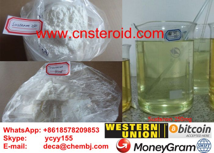 Testosterone Blend Product name: Testosterone Blend /Sustanon / Omnadren /Testosterone mixture Item1: Testosterone Propionate,  Item2: Testosterone Phenylpropionate Item4: Testosterone Isocaproate, Item3: Testosterone Decanoate sustanon 250 sustanon deca sustanon cycle sustanon 250 where to buy sustanon deca dosage Testosterone Blend steroid raws Testosterone mixture raw powder Sustanon 250 oil liquid Omnadren bodybuilding Skype:  ycyy155 Whatsapp:+8618578209853