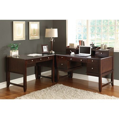 1000 Ideas About Furniture Outlet On Pinterest: 1000+ Images About Pastor Office On Pinterest