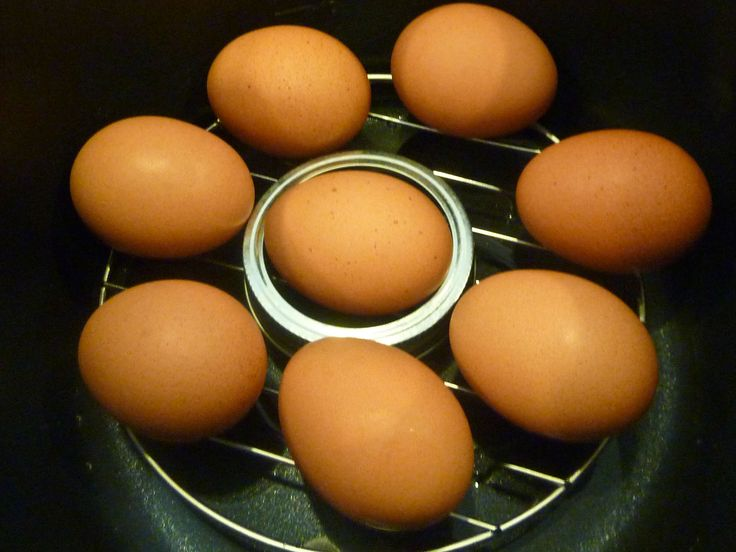 Perfect 'Hard boiled' eggs in pressure cooker: Pressure Cooking, Cooker Recipes, Pressure Steam, Hard Boiled, Hardboiled Eggs, Pressure Cooker Boiled Eggs, Electric Pressure Cooker, Perfect Hard, Delight Easy