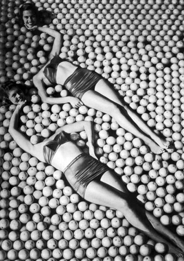 Sid Avery.: Photos, Stuff, Vintage, Sid Avery, Art, White, Ball Pit, Black, Photography