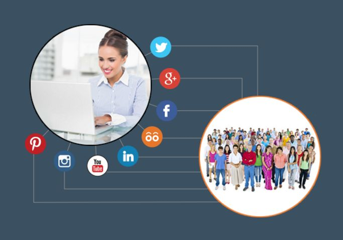 Extend your reach on LinkedIn with Koodzo