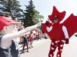 Image result for canada day parade float ideas
