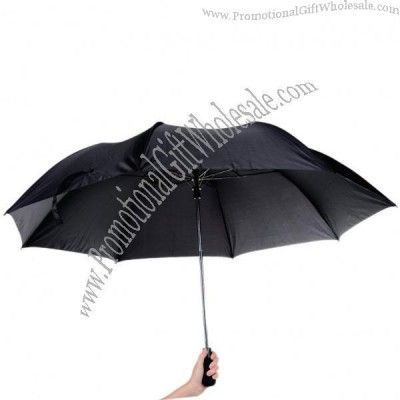 Rainwise Umbrella China Suppliers #5107198467