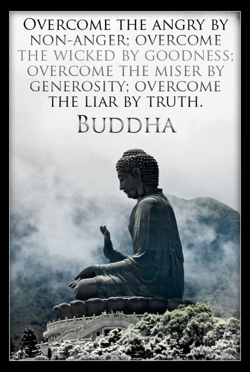 Best 25+ Buddha quotes...