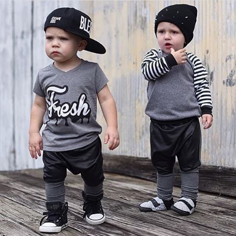 Bamboo Harems, Baby Leggings, Hipster Baby Clothes, Trendy Baby Clothes, Streetwear, Kids Fashion