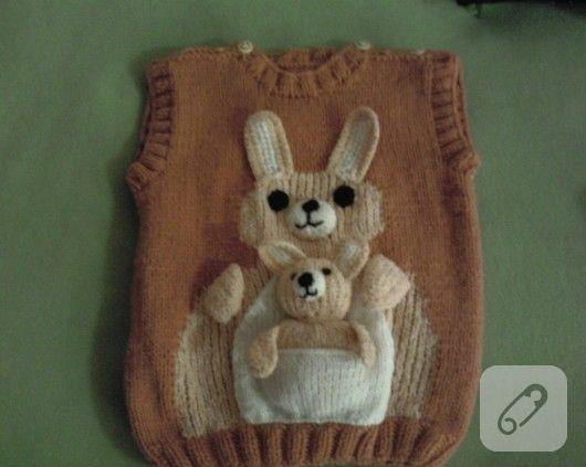 Winter crochet for kids ,冬季鉤針為孩子們,الكروشيه الشتاء للأطفال,Ձմեռային crochet երեխաների համար,Zima szydełku dla dzieci,Çocuklar için kış tığ işi,centro per femije,gjampera me grep per femije,fustana me grep per femije,fustana per vajza me grep,pune me krrabza,
