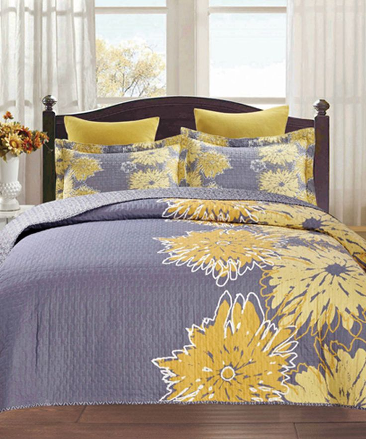 1000 Images About Coverlets On Pinterest