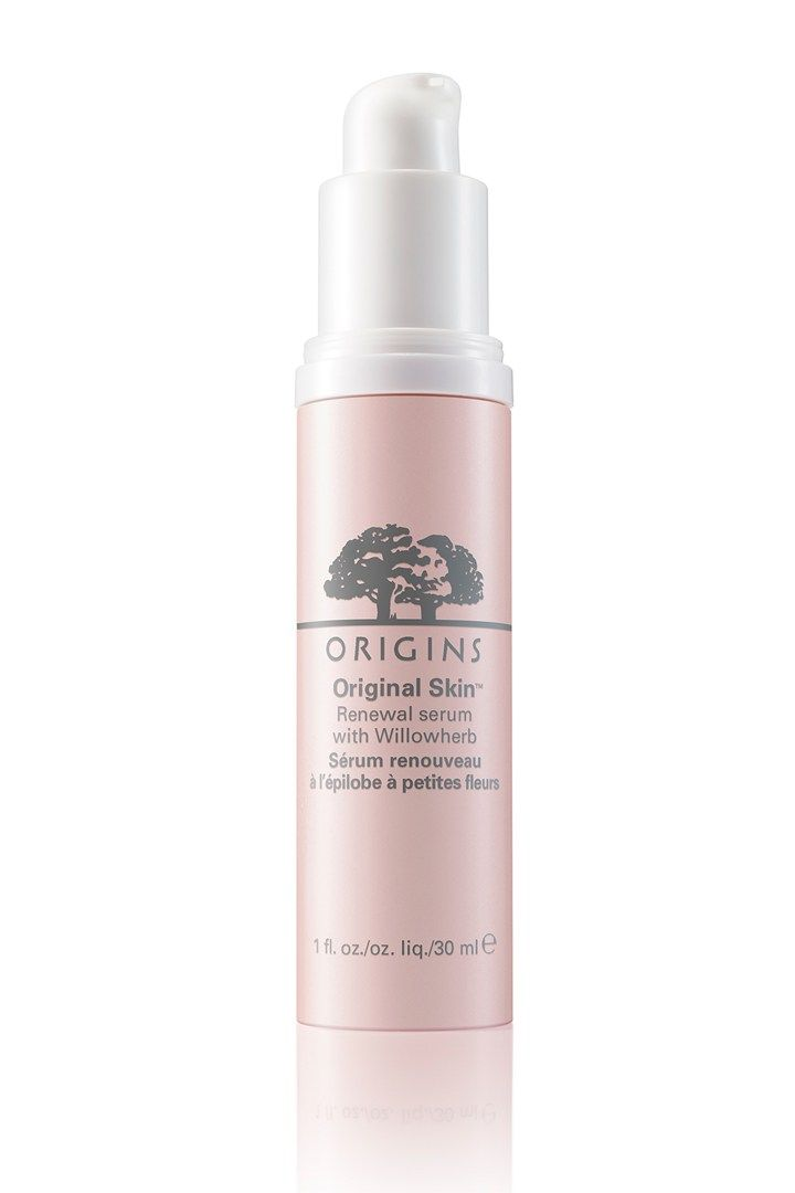 Original Skin Serum £32, Origins. Best for 20 somethings