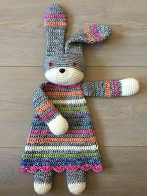 http://www.ravelry.com/patterns/library/baby-bunny-mini-ragdoll